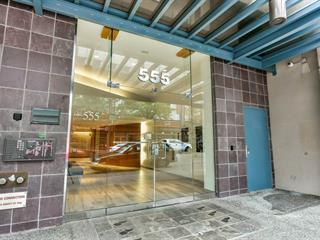 Apartment for sale in Downtown VW, Vancouver, Vancouver West, 514 555 Abbott Street, 262448489 | Realtylink.org