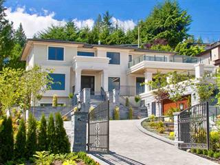 House for sale in British Properties, West Vancouver, West Vancouver, 613 Barnham Road, 262451086   Realtylink.org
