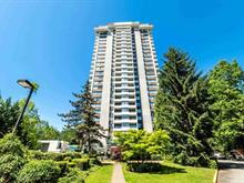 Apartment for sale in Government Road, Burnaby, Burnaby North, 1105 9521 Cardston Court, 262450470   Realtylink.org