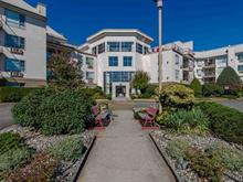 Apartment for sale in Central Abbotsford, Abbotsford, Abbotsford, 110 2626 Countess Street, 262447348 | Realtylink.org