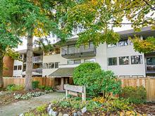 Apartment for sale in Sapperton, New Westminster, New Westminster, 108 316 Cedar Street, 262440123 | Realtylink.org