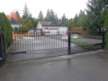 Lot for sale in Salmon River, Langley, Langley, 24728 56 Avenue, 262451055 | Realtylink.org