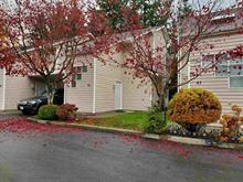 Townhouse for sale in Canyon Springs, Coquitlam, Coquitlam, 55 1235 Lasalle Place, 262441676 | Realtylink.org