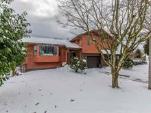 House for sale in Chilliwack E Young-Yale, Chilliwack, Chilliwack, 8790 Willow Drive, 262450575 | Realtylink.org