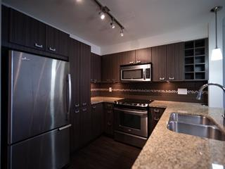 Apartment for sale in Moody Park, New Westminster, New Westminster, 301 709 Twelfth Street, 262448550 | Realtylink.org