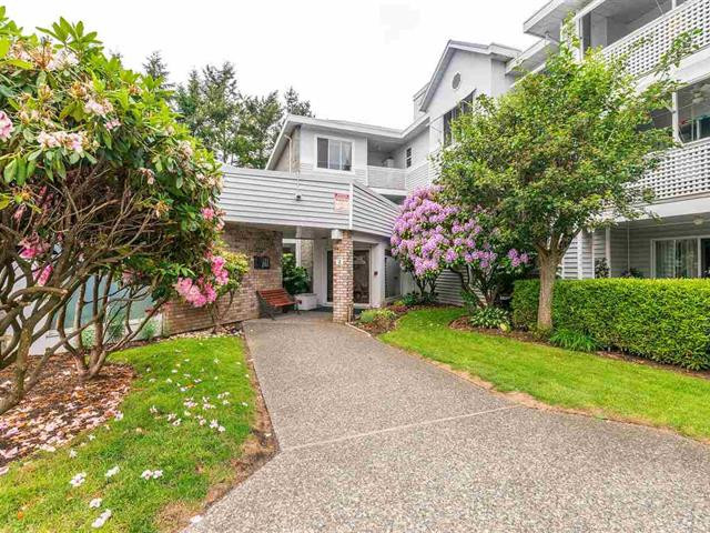 Apartment for sale in Central Abbotsford, Abbotsford, Abbotsford, 313 32833 Landeau Place, 262445019 | Realtylink.org