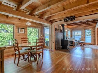 House for sale in Qualicum Beach, PG City Central, 2498 Shady Lane, 461729   Realtylink.org
