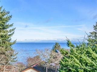House for sale in Nanoose Bay, Fort Nelson, 3695 Dolphin Drive, 463821 | Realtylink.org