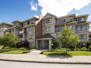 Apartment for sale in West Newton, Surrey, Surrey, 217 8142 120a Street, 262447264 | Realtylink.org