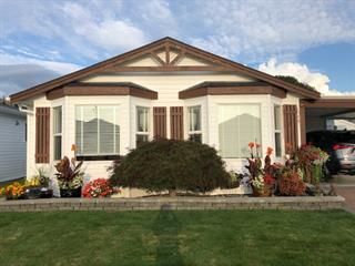 House for sale in Sardis East Vedder Rd, Sardis, Sardis, 49 45918 Knight Road, 262431058 | Realtylink.org