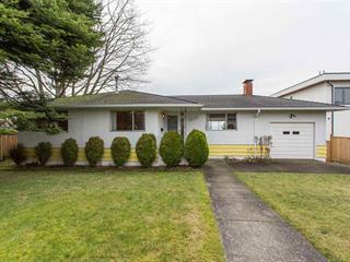 House for sale in White Rock, South Surrey White Rock, 14448 Malabar Crescent, 262453487 | Realtylink.org
