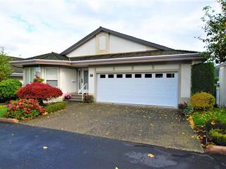 Townhouse for sale in Abbotsford West, Abbotsford, Abbotsford, 16 31445 Ridgeview Drive, 262435768   Realtylink.org