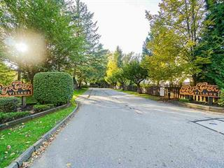 Townhouse for sale in Queen Mary Park Surrey, Surrey, Surrey, 39 8555 King George Boulevard, 262440380 | Realtylink.org