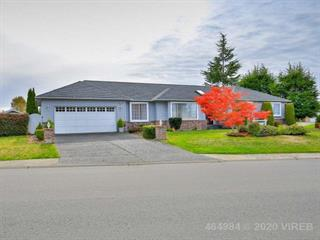 House for sale in Qualicum Beach, PG City West, 1140 Sunrise Drive, 464984 | Realtylink.org