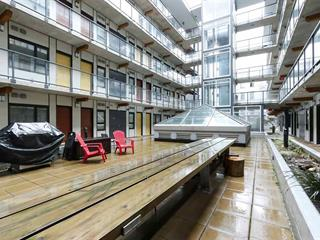 Apartment for sale in Downtown VE, Vancouver, Vancouver East, 203 138 E Hastings Street, 262454250 | Realtylink.org