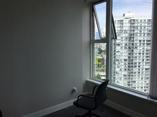 Apartment for sale in Yaletown, Vancouver, Vancouver West, 2307 1009 Expo Boulevard, 262411372 | Realtylink.org