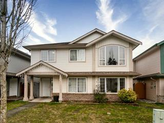 House for sale in Cottonwood MR, Maple Ridge, Maple Ridge, 11546 239a Street, 262453738 | Realtylink.org