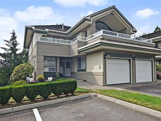 Townhouse for sale in Abbotsford East, Abbotsford, Abbotsford, 133 4001 Old Clayburn Road, 262425062   Realtylink.org