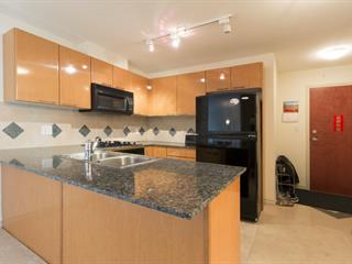 Apartment for sale in Brighouse, Richmond, Richmond, 515 5933 Cooney Road, 262405215 | Realtylink.org