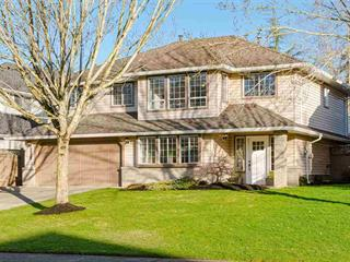 House for sale in Walnut Grove, Langley, Langley, 8748 215 Street, 262453711   Realtylink.org