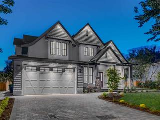 House for sale in Crescent Bch Ocean Pk., Surrey, South Surrey White Rock, 1523 133b Street, 262449560 | Realtylink.org