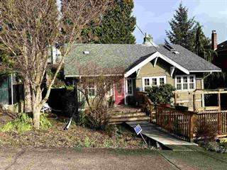 House for sale in Uptown NW, New Westminster, New Westminster, 523 Fourteenth Street, 262451999 | Realtylink.org
