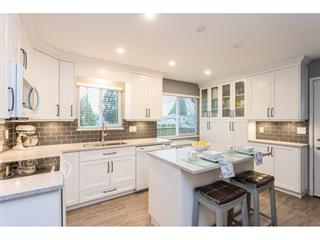 House for sale in South Meadows, Pitt Meadows, Pitt Meadows, 11752 Harris Road, 262447861   Realtylink.org
