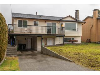 House for sale in South Meadows, Pitt Meadows, Pitt Meadows, 11752 Harris Road, 262447861 | Realtylink.org