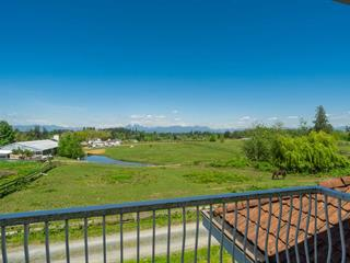 House for sale in Otter District, Langley, Langley, 3332 248 Street, 262389759 | Realtylink.org