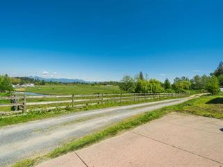 House for sale in Otter District, Langley, Langley, 3332 248 Street, 262389759   Realtylink.org