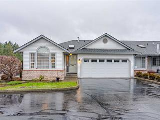 Townhouse for sale in Poplar, Abbotsford, Abbotsford, 1 33922 King Road, 262444305 | Realtylink.org