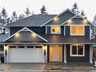 House for sale in Courtenay, Maple Ridge, 2529 Branch Ave, 460842 | Realtylink.org