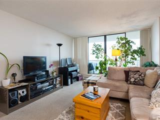 Apartment for sale in Highgate, Burnaby, Burnaby South, 1202 7235 Salisbury Avenue, 262436824   Realtylink.org