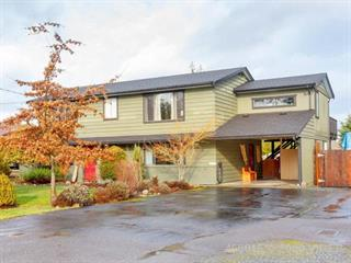 House for sale in Parksville, Mackenzie, 609 Forsyth Ave, 465015 | Realtylink.org