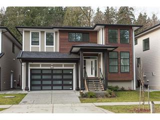House for sale in Northwest Maple Ridge, Maple Ridge, Maple Ridge, 12271 207a Street, 262447899 | Realtylink.org