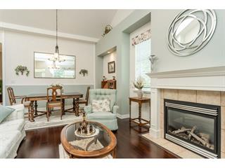 Townhouse for sale in Elgin Chantrell, Surrey, South Surrey White Rock, 89 3500 144 Street, 262452069 | Realtylink.org