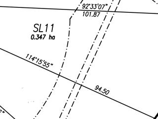 Lot for sale in Thornhill MR, Maple Ridge, Maple Ridge, 10910 Carmichael Street, 262444869 | Realtylink.org