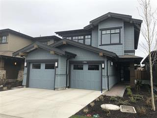 House for sale in Cliff Drive, Delta, Tsawwassen, 4923 Cedar Springs Drive, 262454439 | Realtylink.org