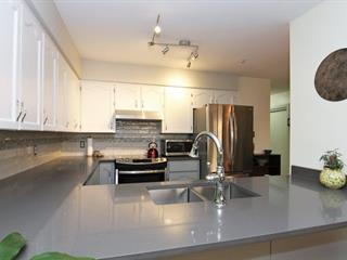 Apartment for sale in East Central, Maple Ridge, Maple Ridge, 306 11595 Fraser Street, 262447431 | Realtylink.org