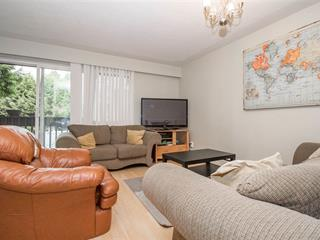 Apartment for sale in Capitol Hill BN, Burnaby, Burnaby North, 102 5770 Hastings Street, 262404793 | Realtylink.org