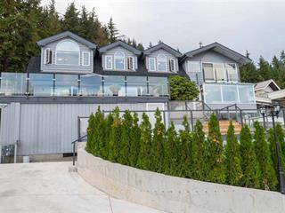 House for sale in British Properties, West Vancouver, West Vancouver, 1051 Millstream Road, 262423233 | Realtylink.org