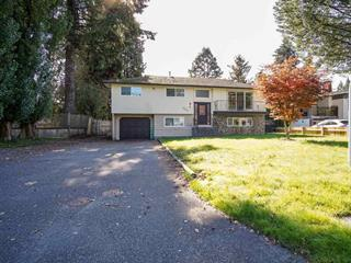 House for sale in Glenwood PQ, Port Coquitlam, Port Coquitlam, 1602 Westminster Avenue, 262446153 | Realtylink.org