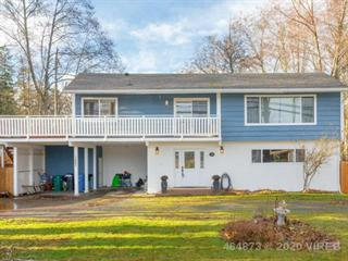 House for sale in Nanaimo, Extension, 1481 Extension Road, 464873 | Realtylink.org