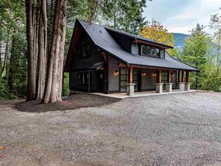 House for sale in Harrison Hot Springs, Harrison Hot Springs, 872 Hot Springs Road, 262429935 | Realtylink.org
