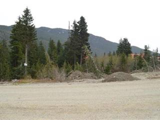 Lot for sale in Hemlock, Agassiz, Mission, 20896 Snowflake Crescent, 262414232 | Realtylink.org