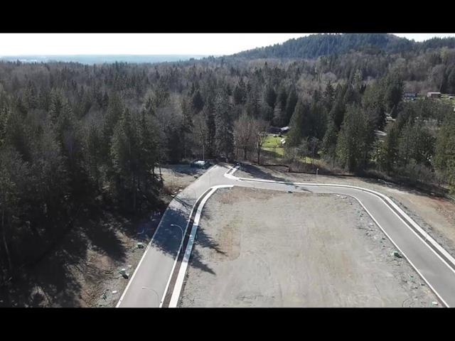 Lot for sale in Abbotsford East, Abbotsford, Abbotsford, 36696 Carl Creek Crescent, 262451632 | Realtylink.org