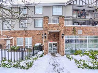 Apartment for sale in West Newton, Surrey, Surrey, 102 12088 75a Avenue, 262450562 | Realtylink.org