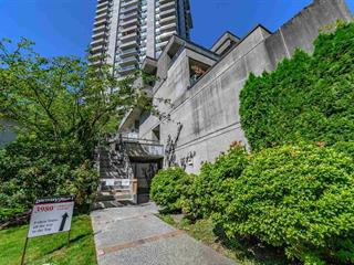 Apartment for sale in Government Road, Burnaby, Burnaby North, T183 3970 Carrigan Court, 262429517 | Realtylink.org