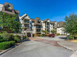 Apartment for sale in Queen Mary Park Surrey, Surrey, Surrey, 417 12083 92a Avenue, 262415719 | Realtylink.org