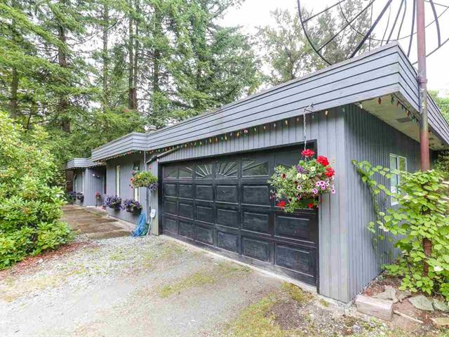 House for sale in East Central, Maple Ridge, Maple Ridge, 23420 Dogwood Avenue, 262448480 | Realtylink.org